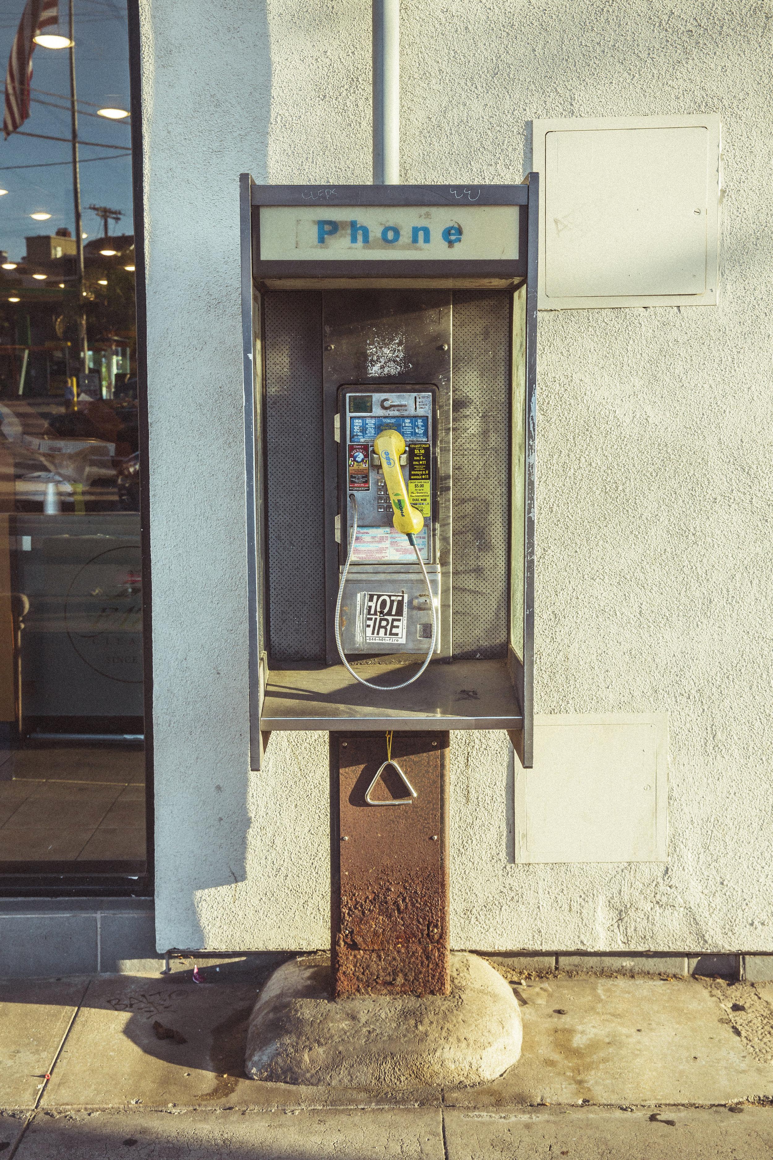 Payphone_02.jpg