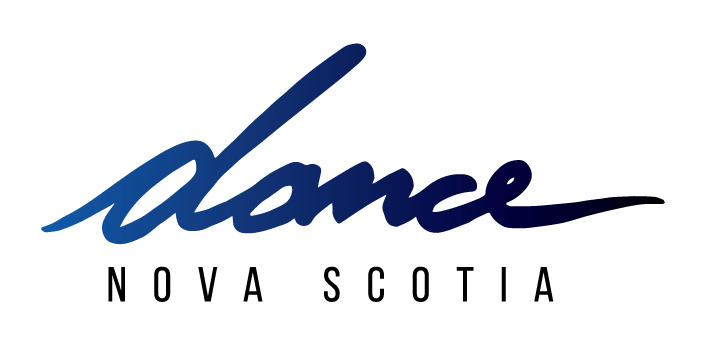 DanceNS_Logo.jpg