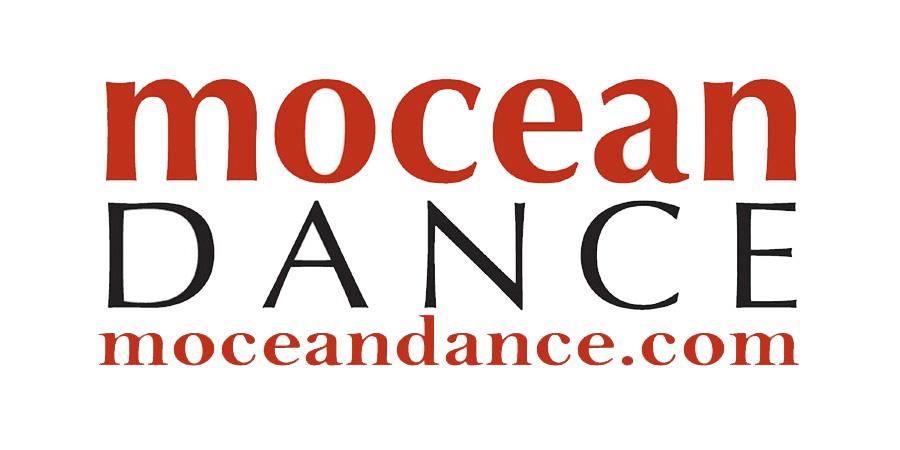 Mocean-logo.jpg