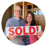 Mel & Sandra Wade Sold.png