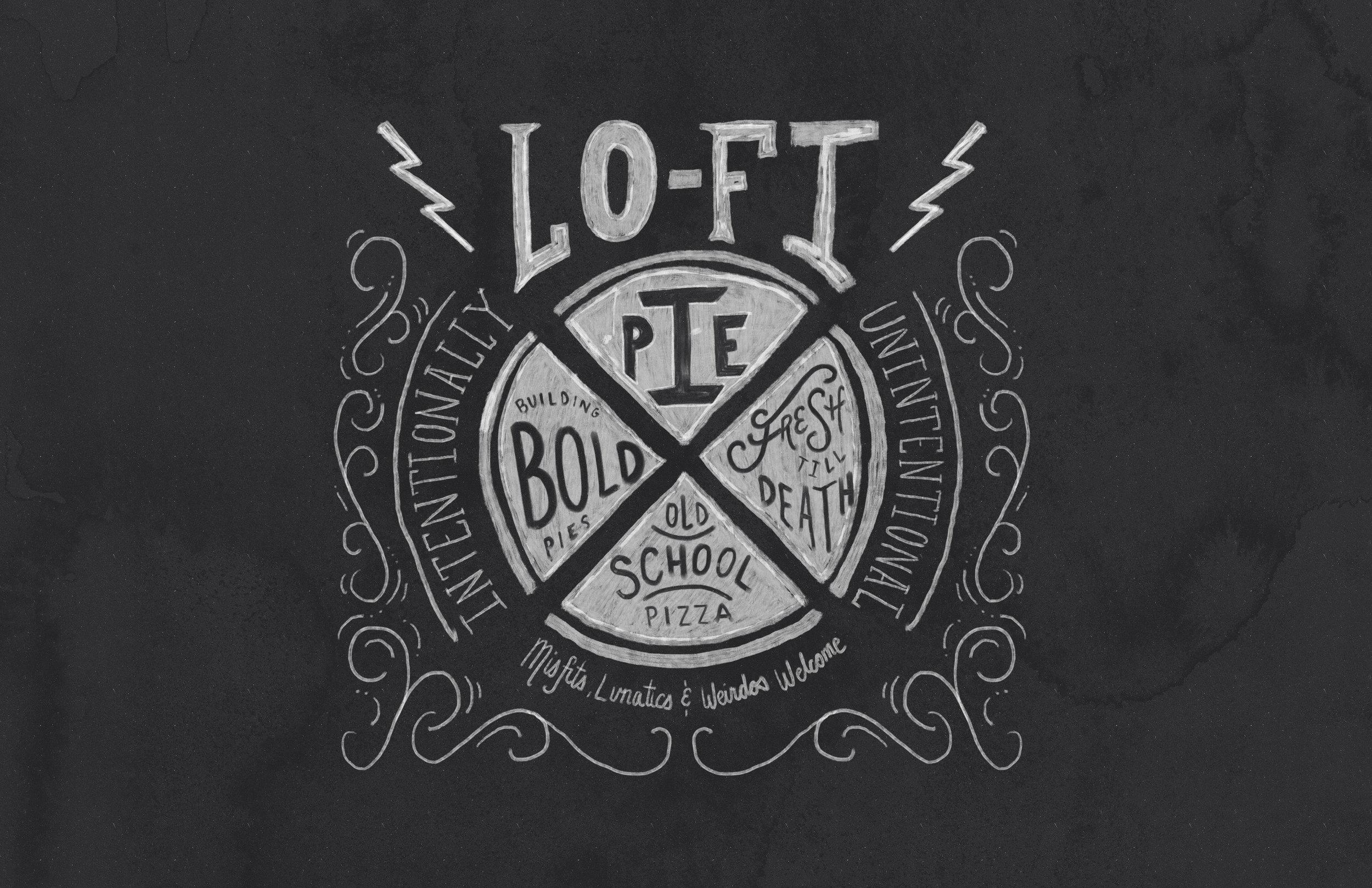 Lo-Fi_Pie_Art_Mock_v2.jpg