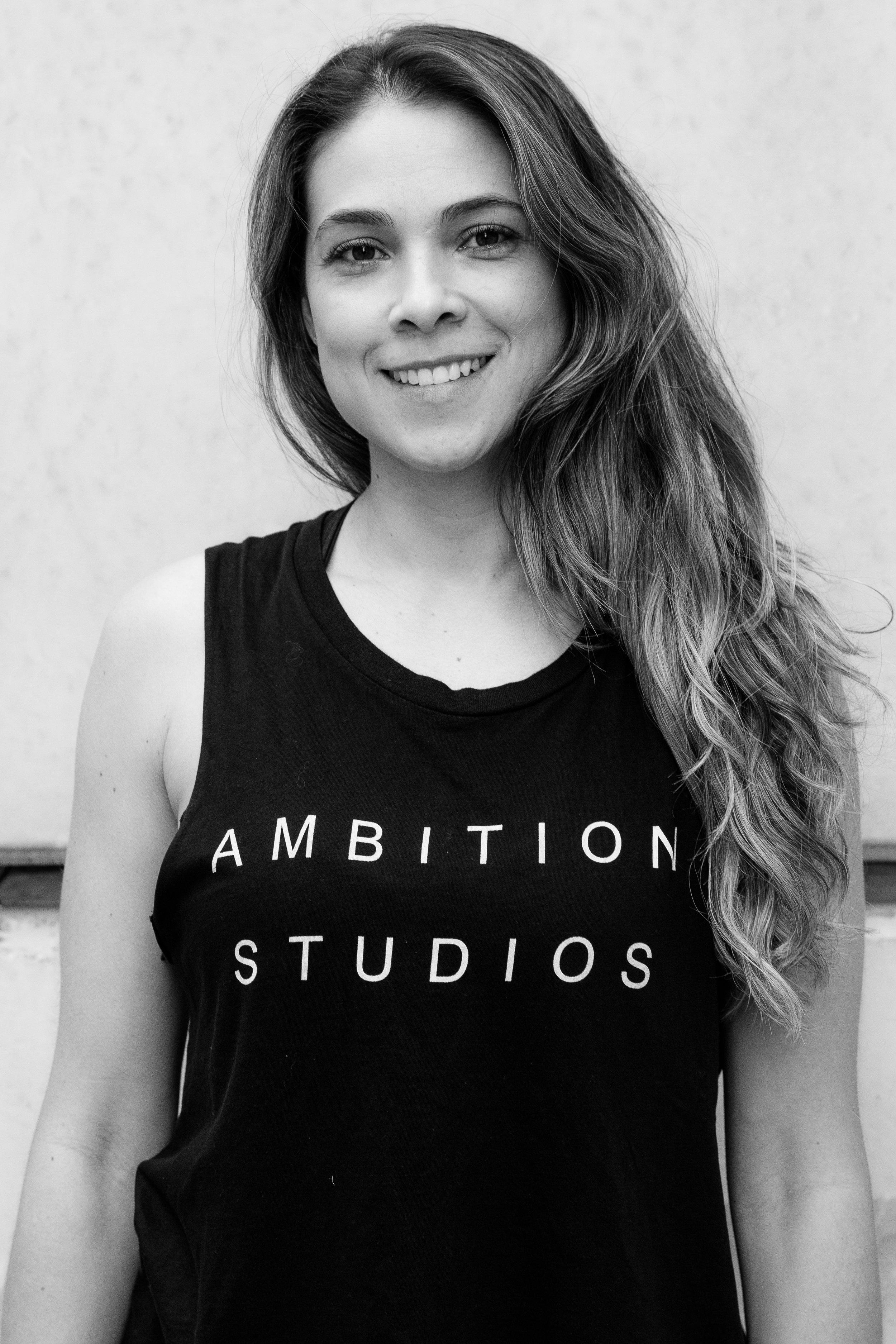 Ambitionstudios-97.jpg