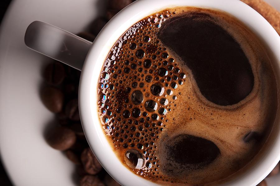 Coffee_sm.jpg