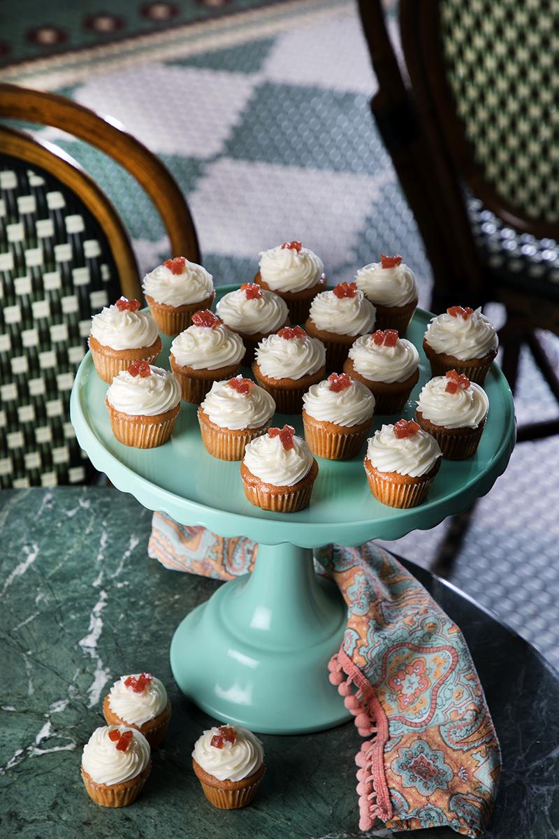 Versailles Bakery web-0121.jpg
