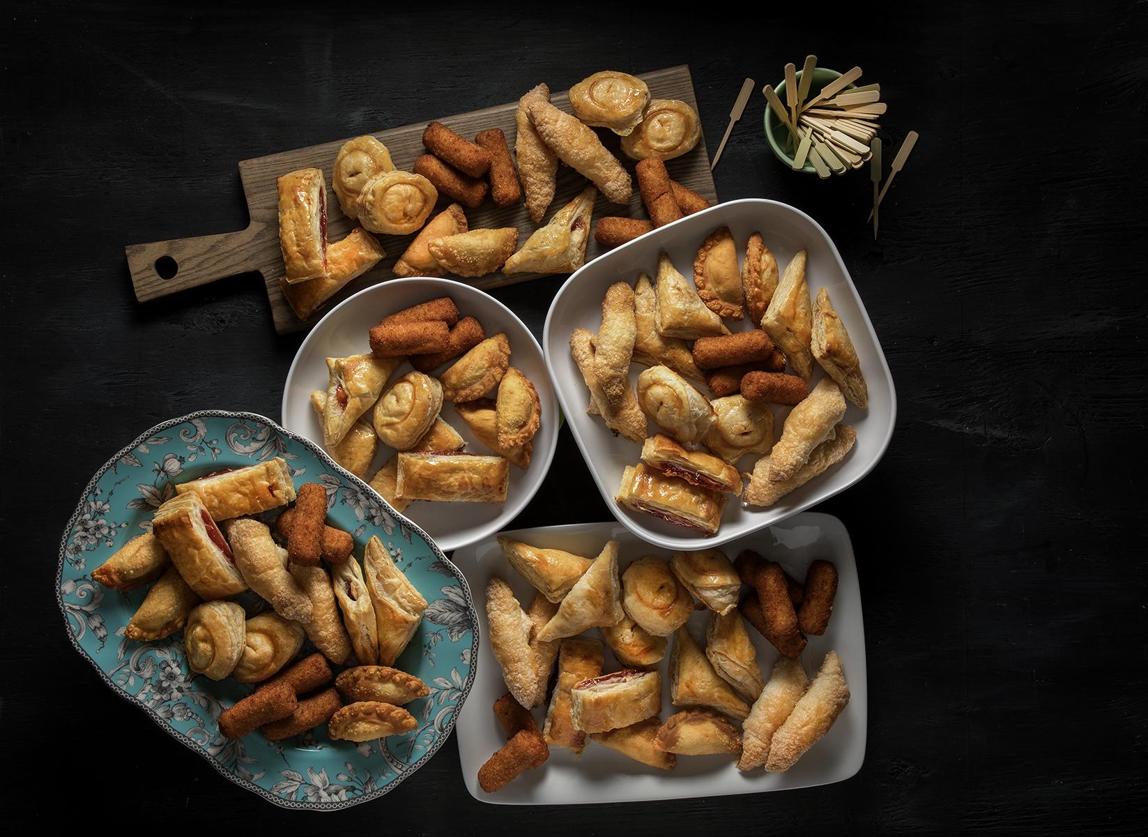 Versailles Bakery web-0410.jpg