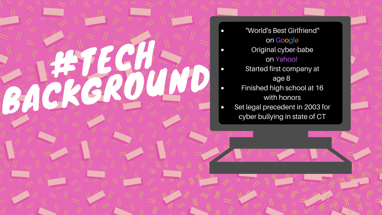 TechBackground.png