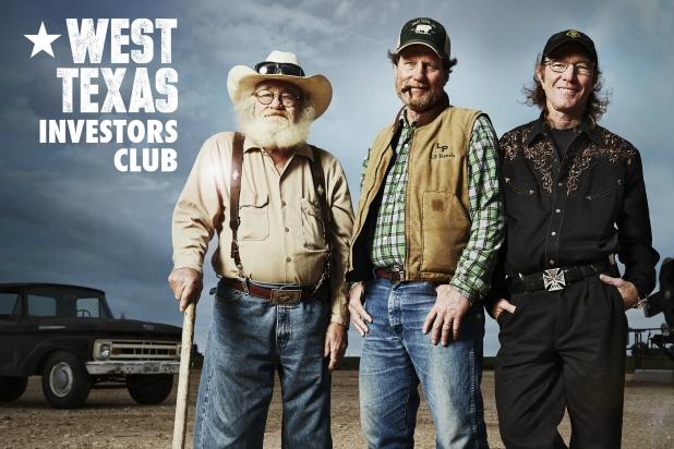 West-Texas-Investors-Club.jpg