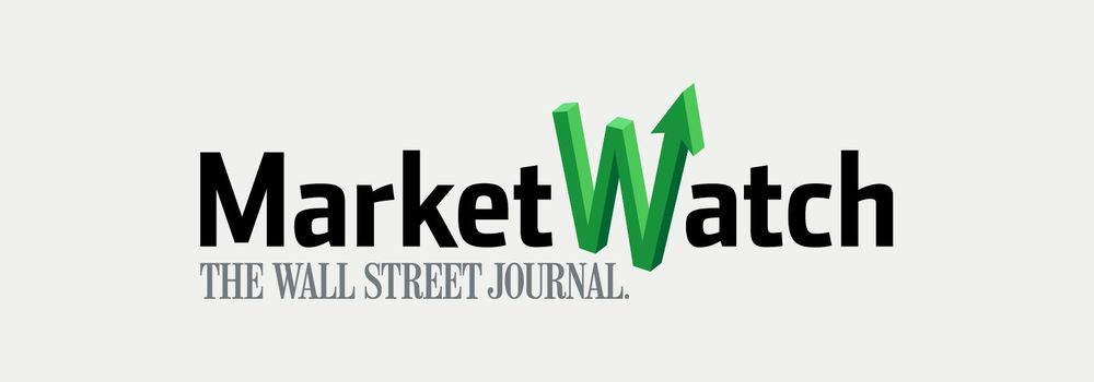 marketwatch-mobile-business-solution.jpg