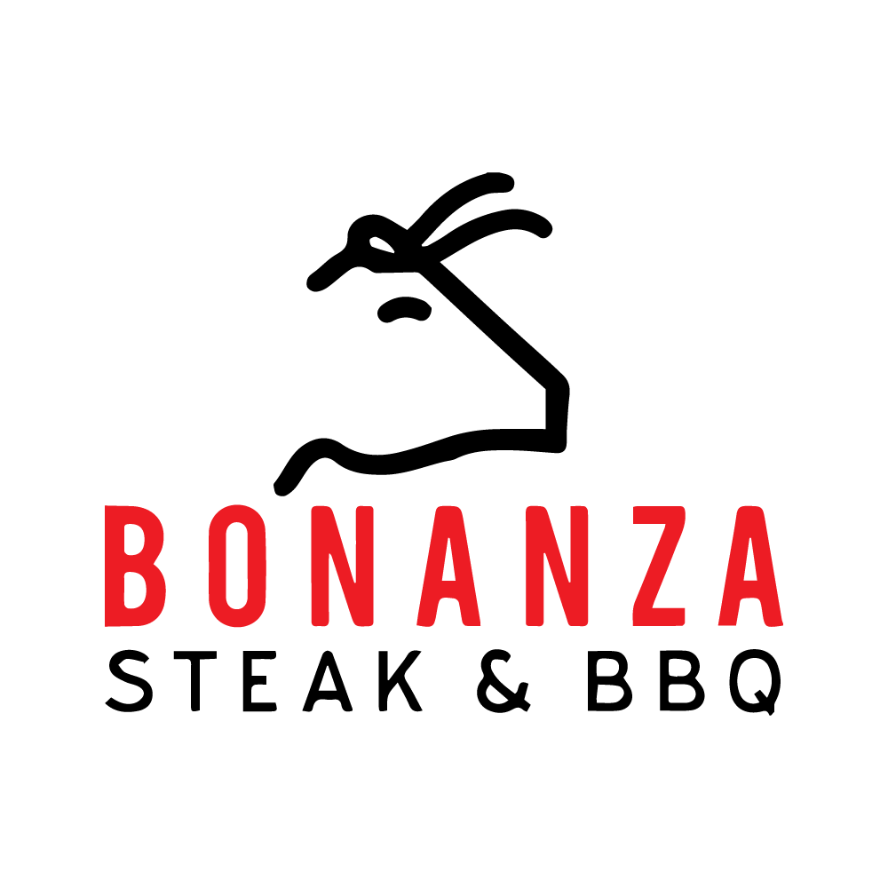 Bonanza-Black.png