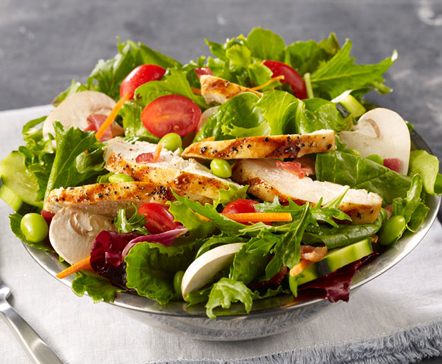 grilled-chicken-salad.jpg