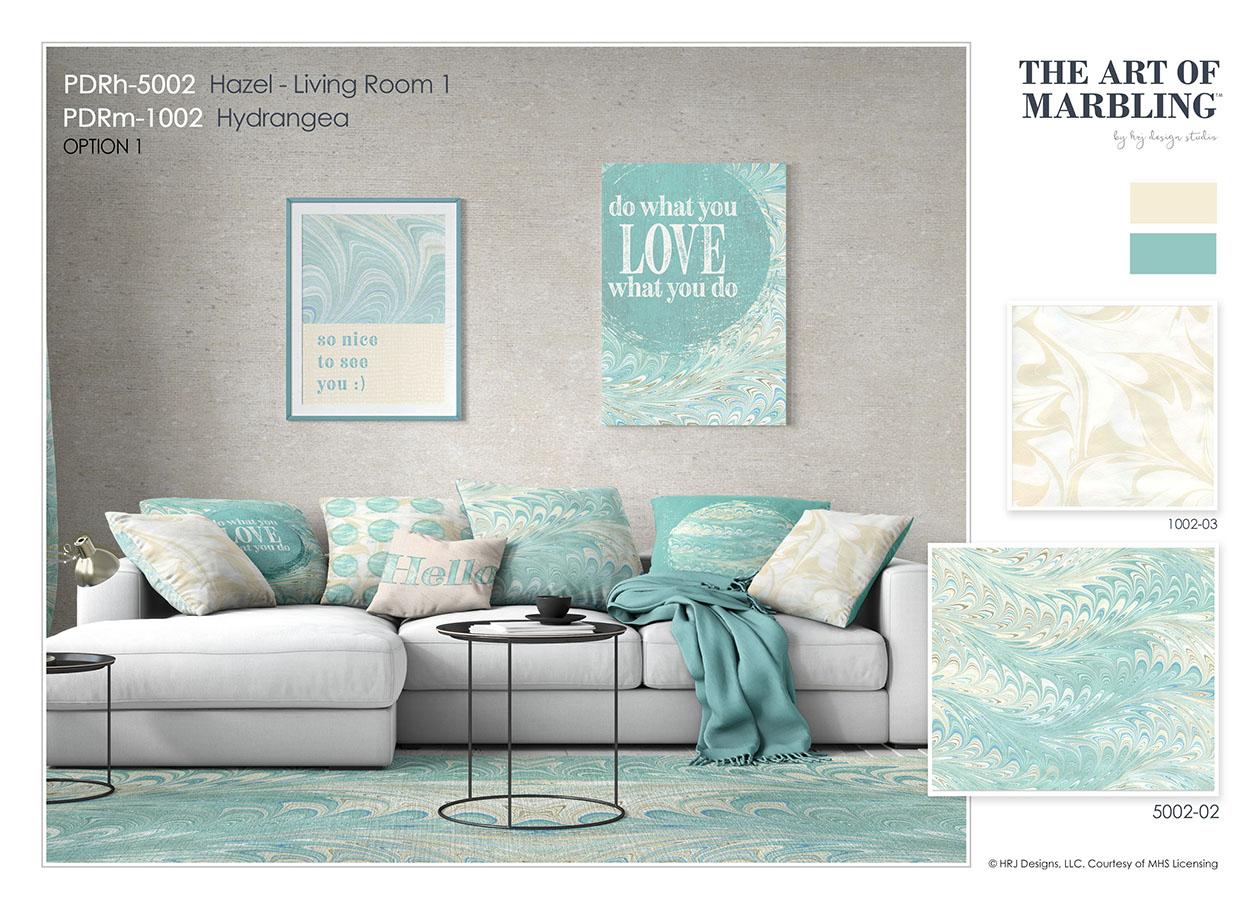 PDRh-5002_1002 - Living Room 1 copy.jpg