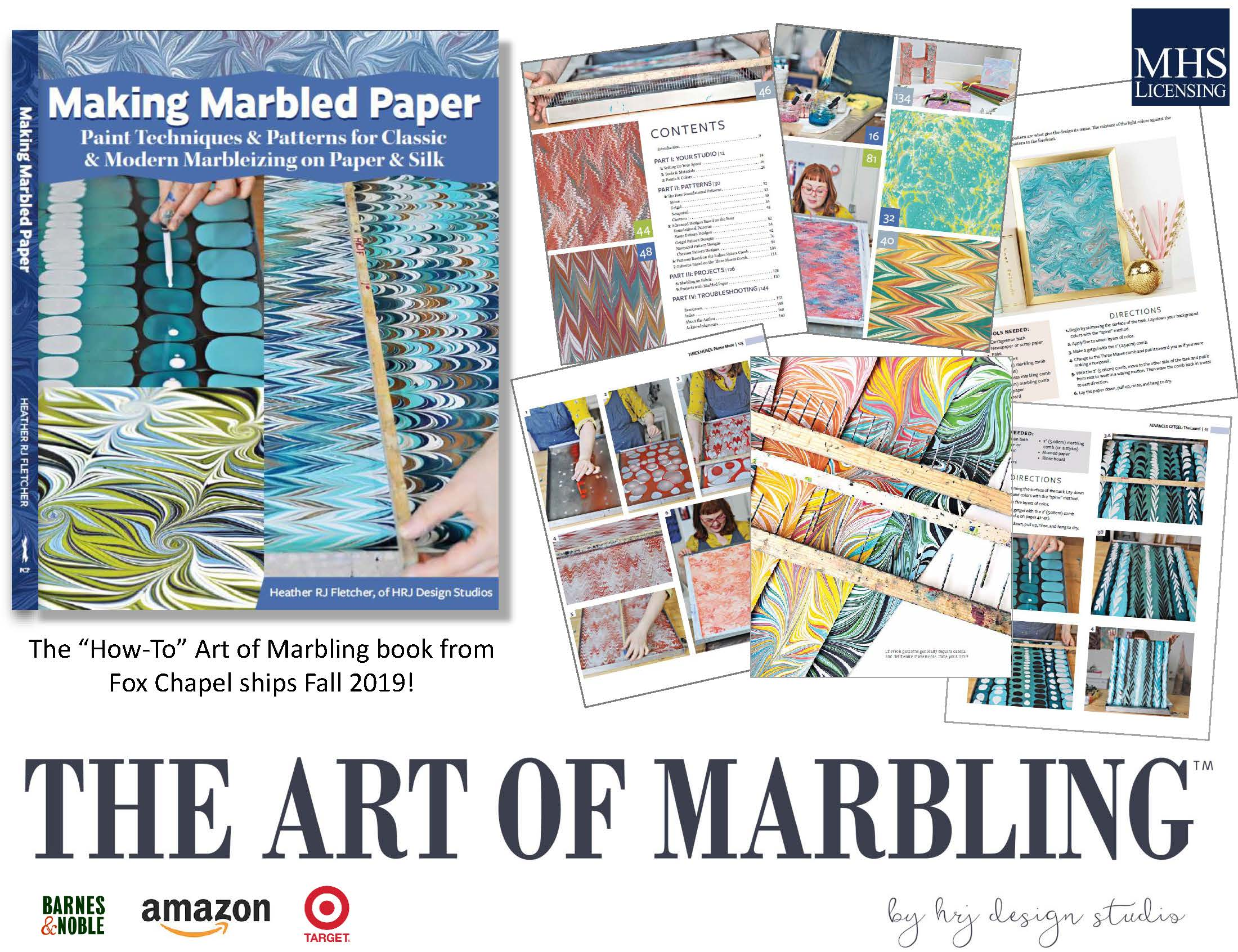 How to Marble BOOK.jpg