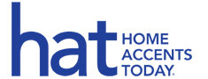 107817-home-accents-today-header-logo.jpg