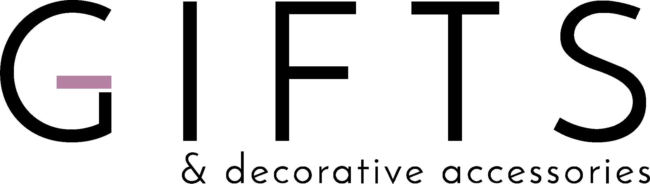 gift_and_dec_logo-original.png