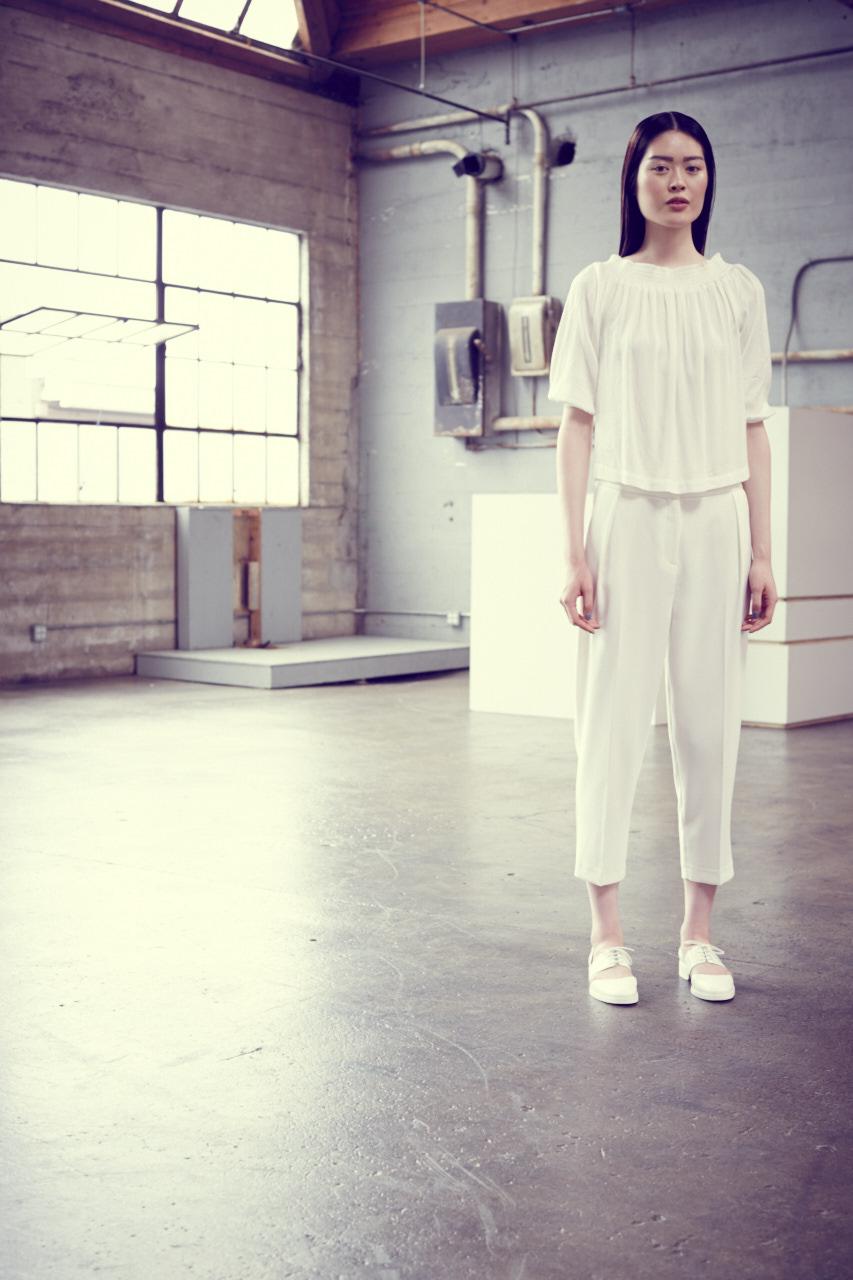 150619-Warehouse-269 1.jpg