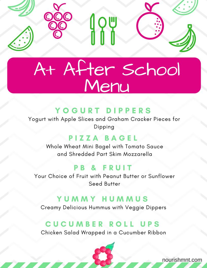 A+ After School Menu Ideas.png