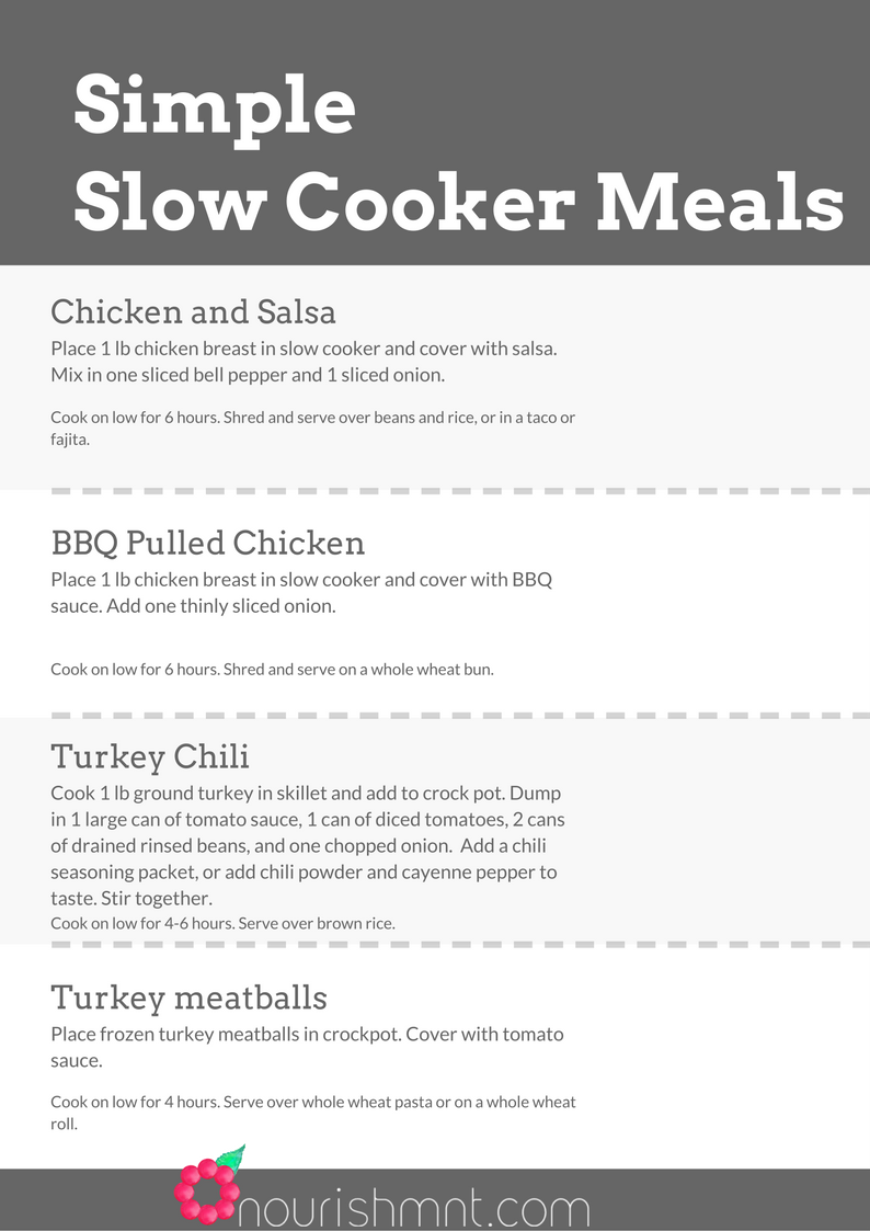 Simple slowcooker recipes.png