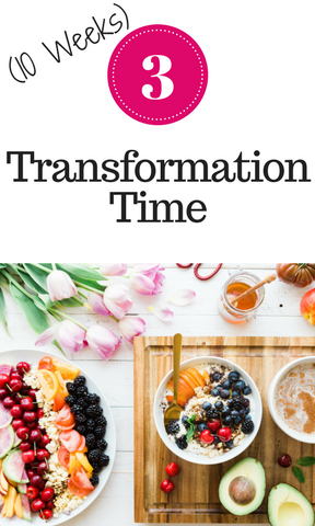 TransformationTime.Nourishmnt.png