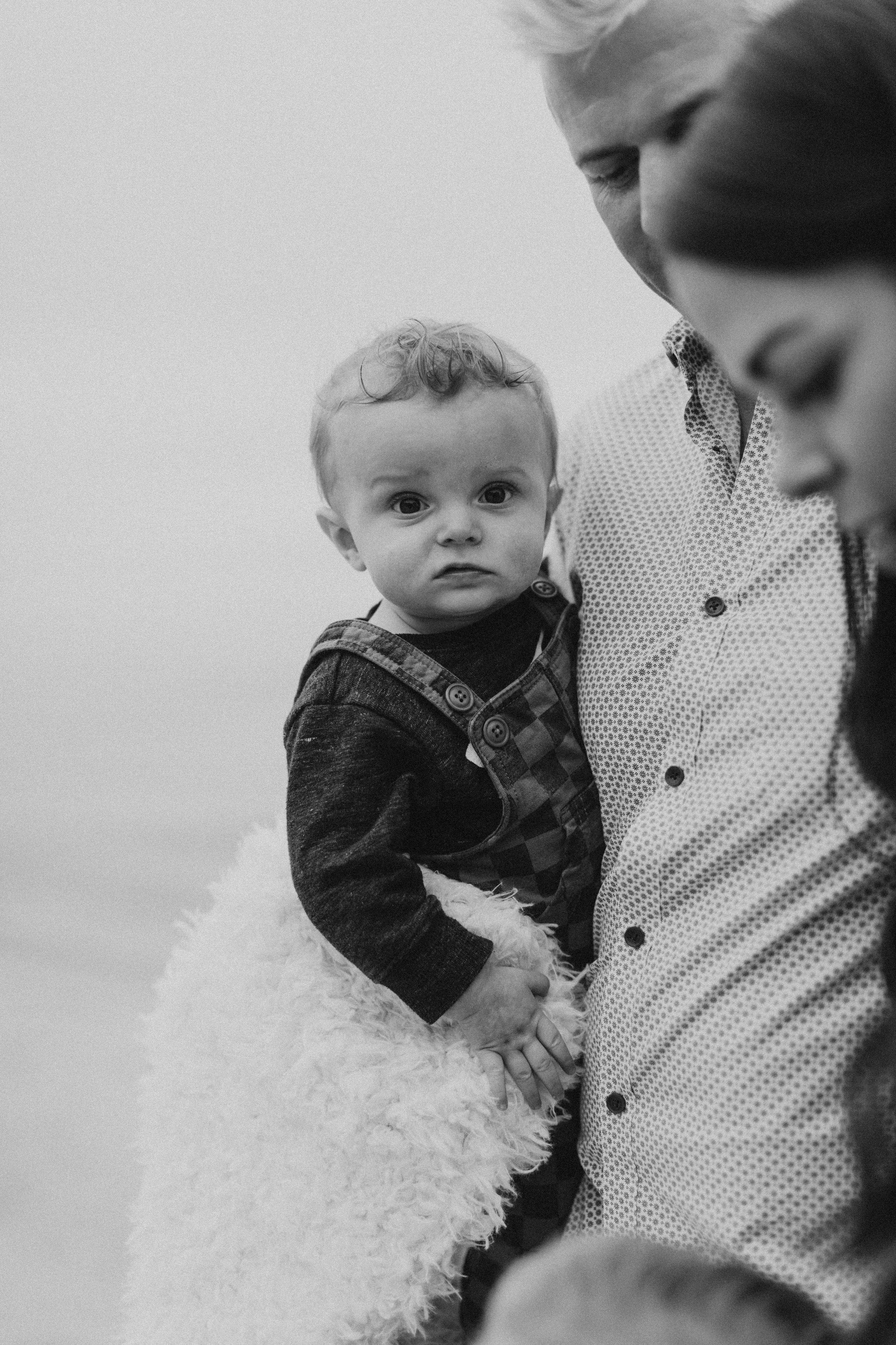 fall family photos | michigan beach session | alexa karen photography5.jpg