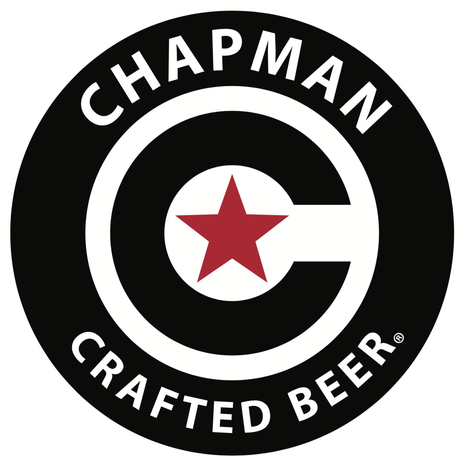 Chapman_Beer_png.png