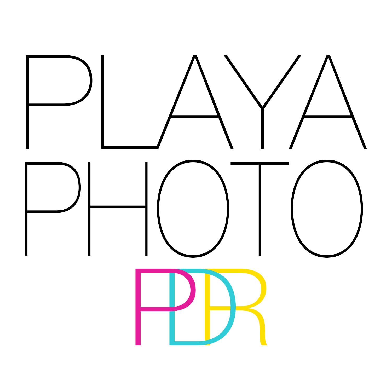 Playa Photo logo high res.jpg