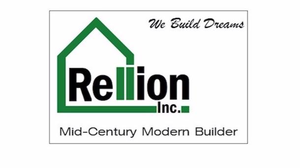 Rellion Logo for San Remo.jpg