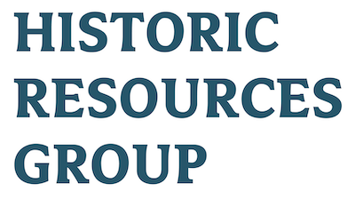Historic Resources Group logo 2013-stacked.png
