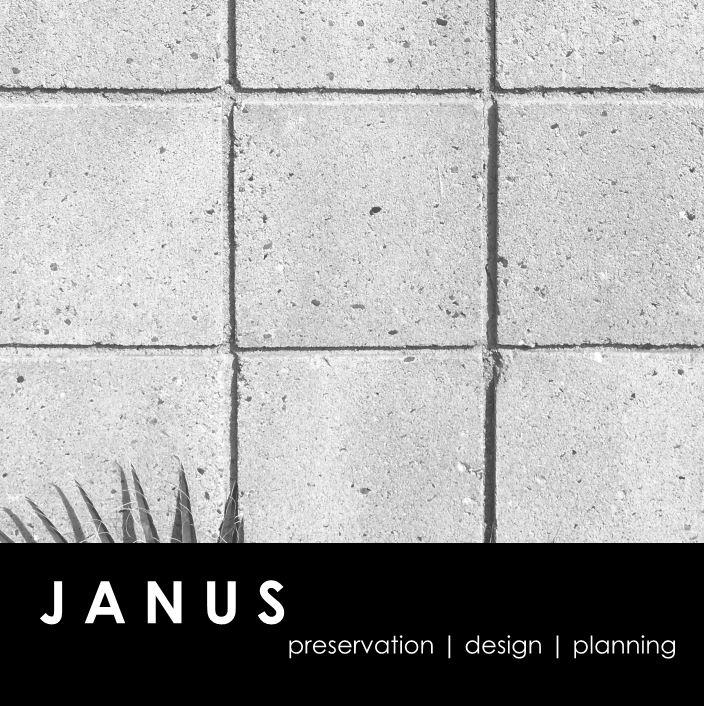190409_JANUS_logo.JPG