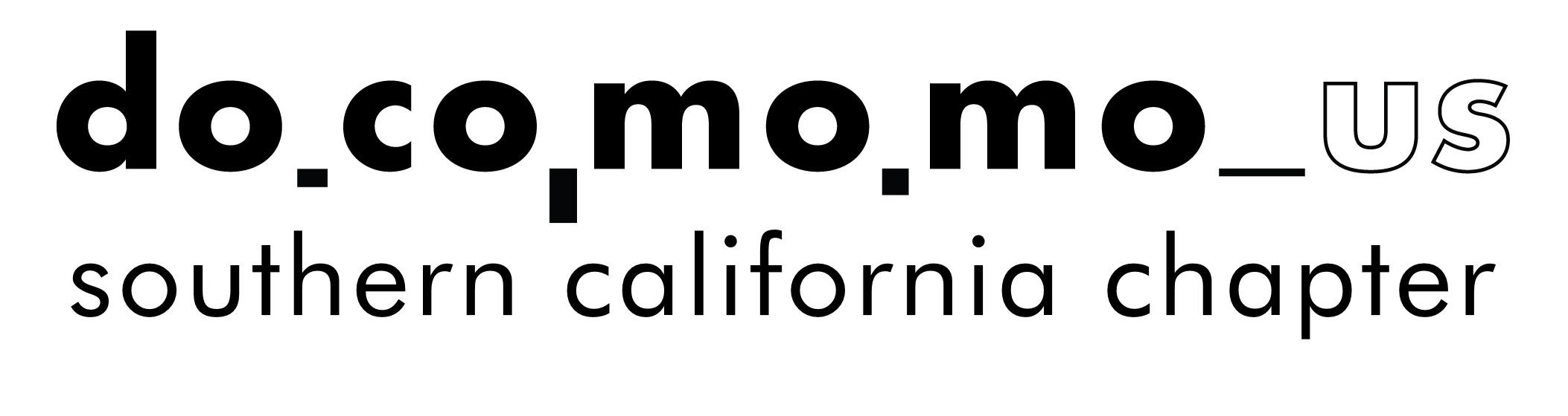 Doco logo.jpg