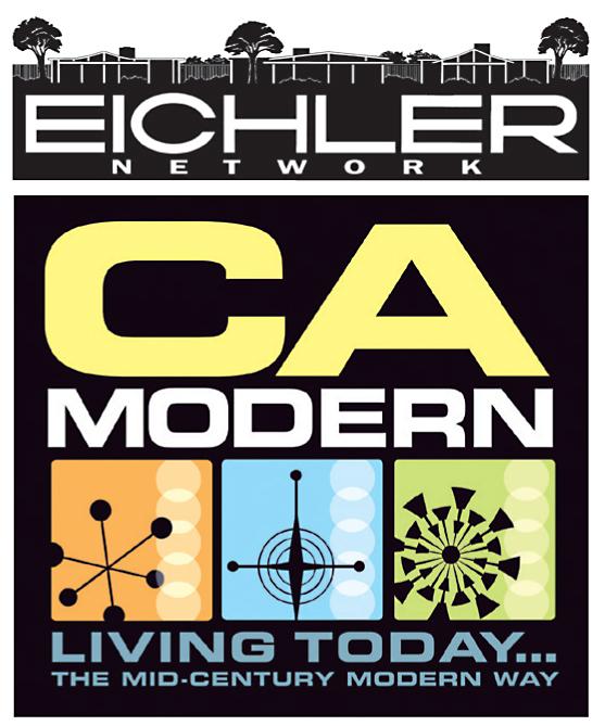 EN_CA-Mod.logo-1.jpg