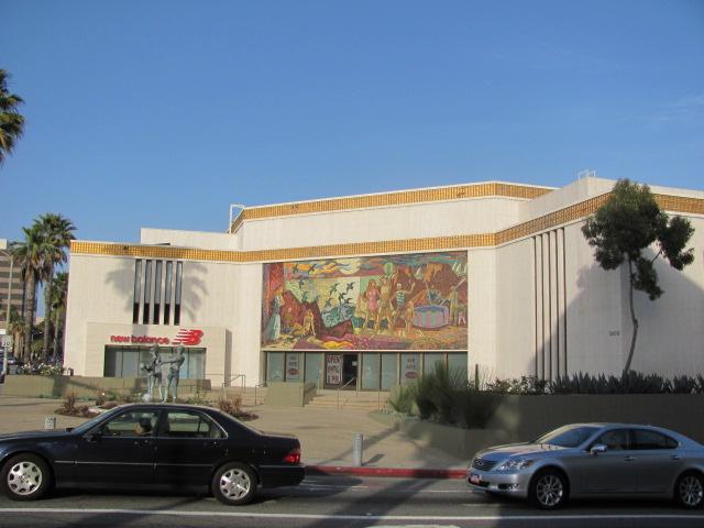 Home Savings.Wilshire.Santa Monica.Sheets (5)(1).JPG