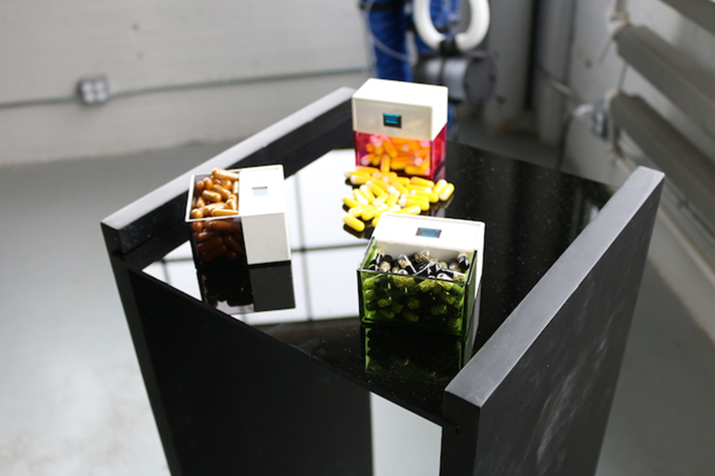 Lab-Artist-Iyapo-Exhibition-web.jpg