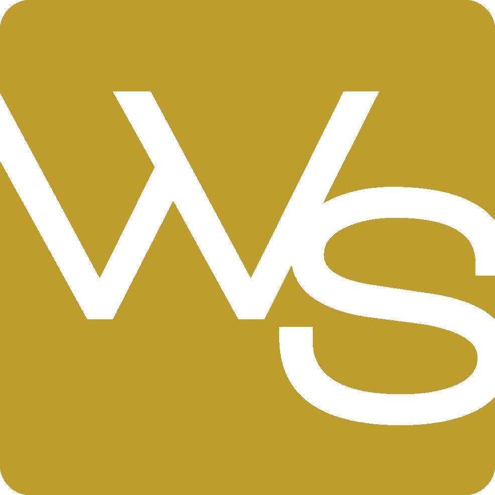 WS Logo - Icon RGB.png