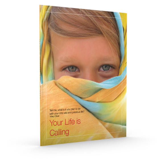 Your-Life-is-Calling-Will-Salyards-eBook.jpg