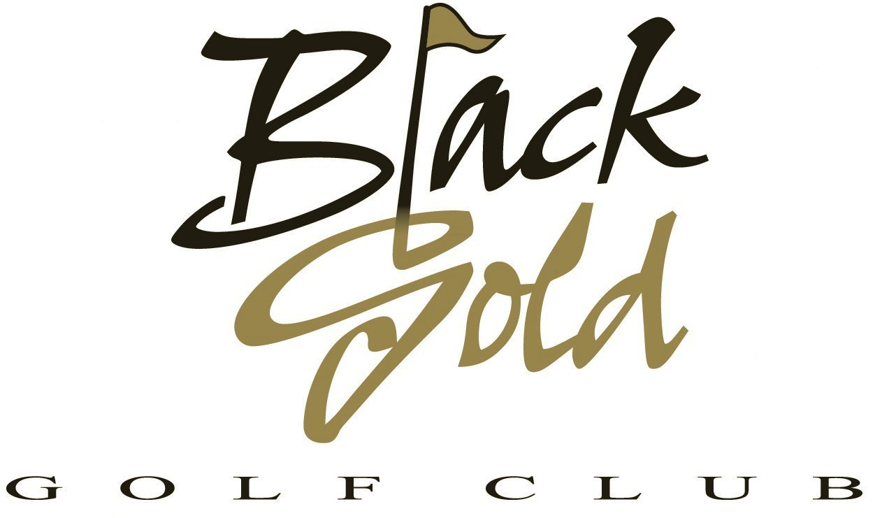 Black Gold Golf Course