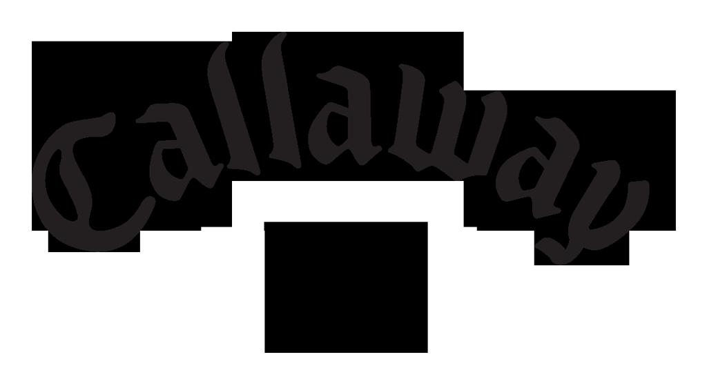 Callaway-Logo-1024x556.png