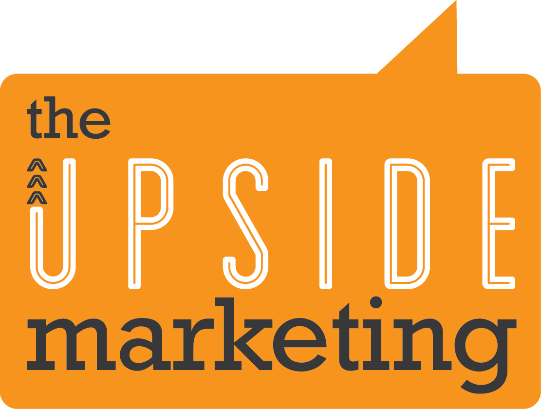 The Upside Marketing