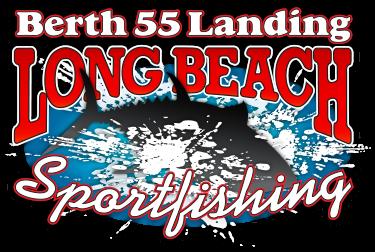 B55_logo.png