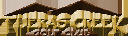 Tijeras-Creek-GC_logo-transparent-web.png