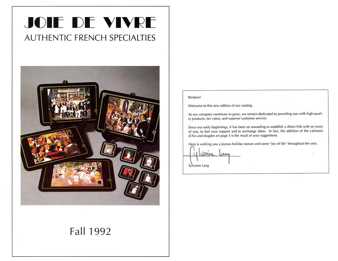 10-1992