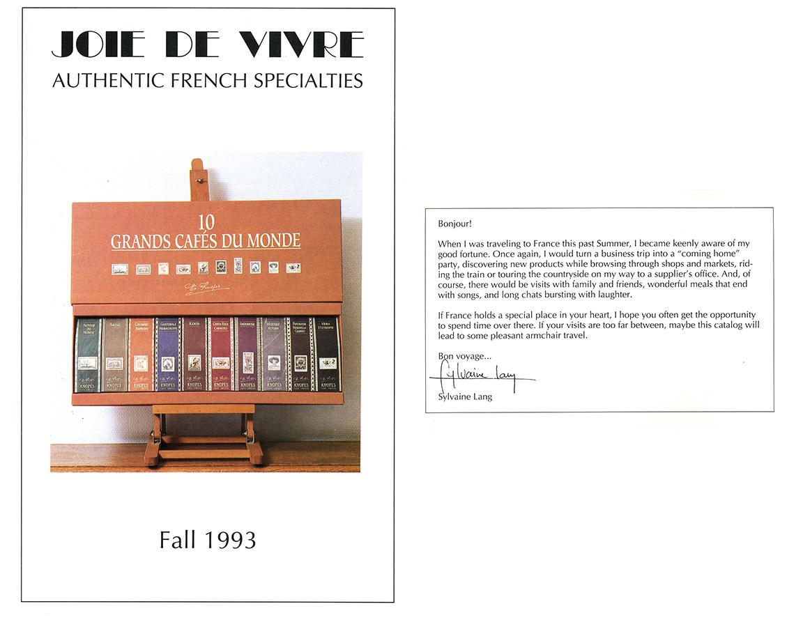 10-1993