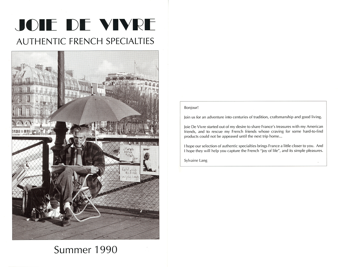 04-1990