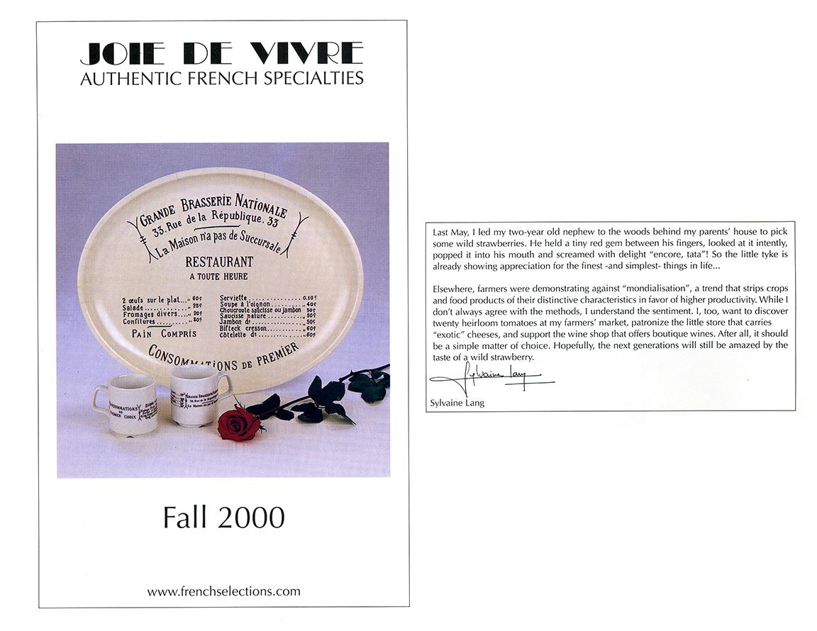 10-2000.jpg