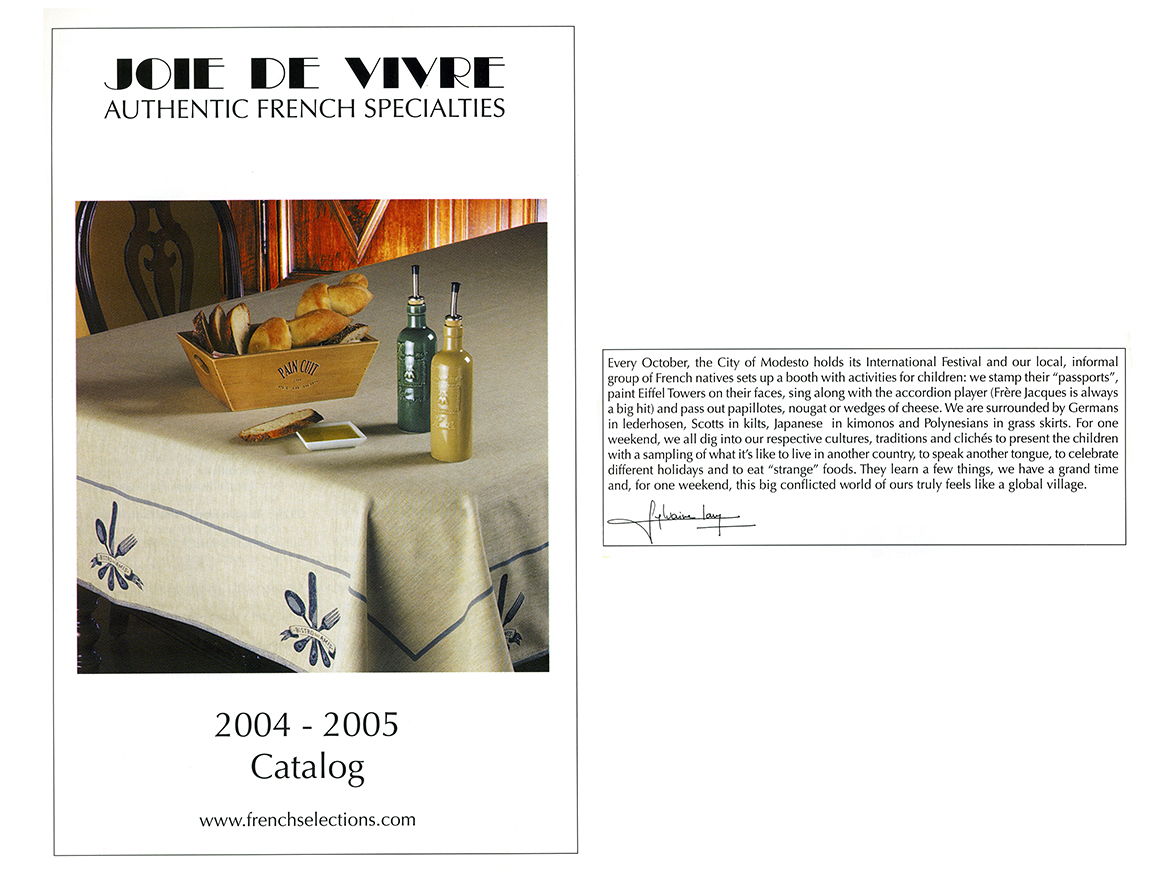 10-2004.jpg