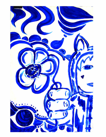 BLue_Flower.jpeg