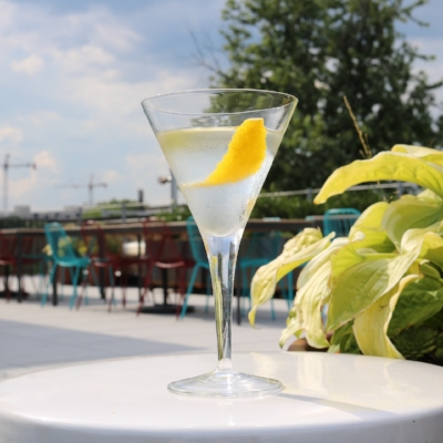 recipe-for-martini.jpg