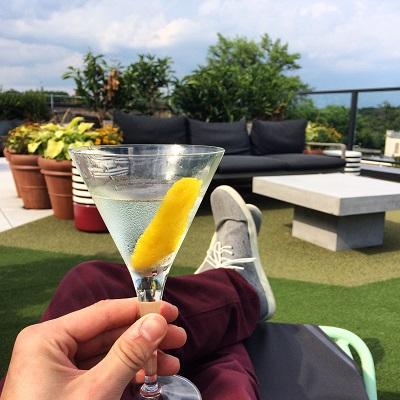 martini-variations.jpg