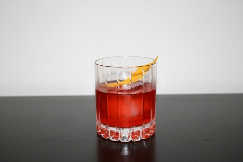 Negroni on the Rocks.JPG