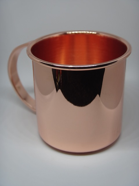 copper-mug-moscow-mule.jpg