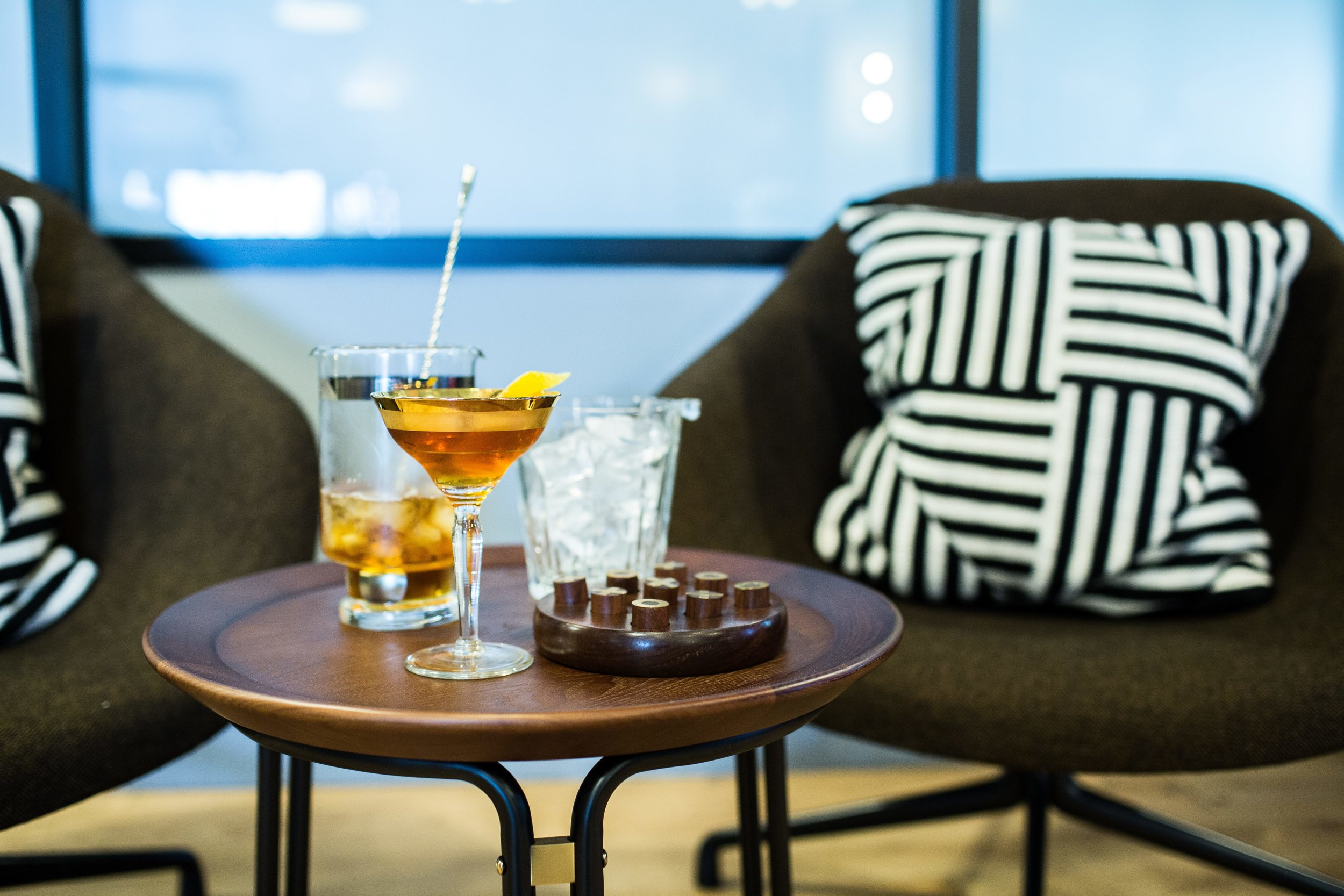 Manhattan Cocktail-min.jpg